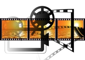 How important is video in business